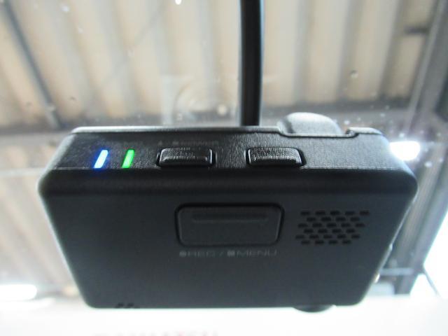 ブーンシルク SA3ドライブレコーダー オートライト キーフリー アイドリングストップ アップグレードパック CDチューナー(岡山県)の中古車