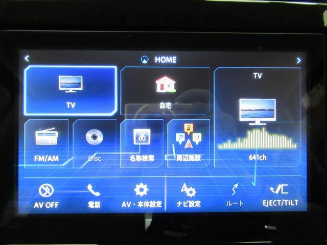 タントG SA3シートヒーター 両側パワースライドドア オートライト キーフリー アイドリングストップ USB入力端子(岡山県)の中古車