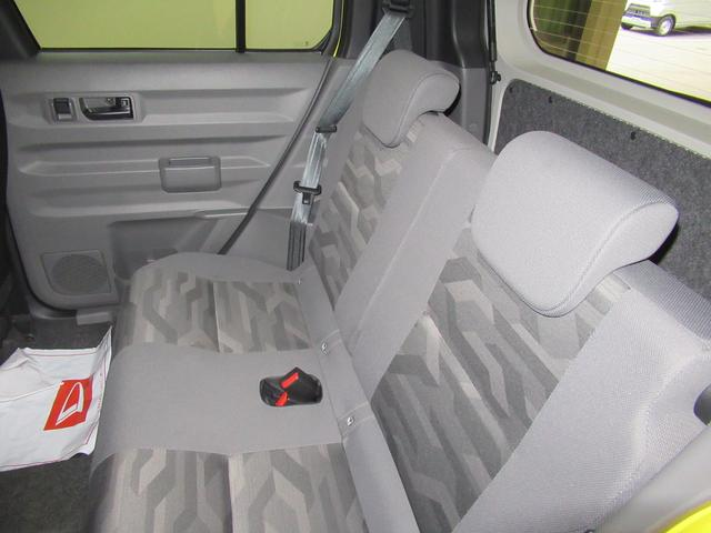タフトGバックモニター 7インチナビ シートヒーター USB入力端子 Bluetooth オートライト キーフリー アイドリングストップ アップグレードパック(岡山県)の中古車