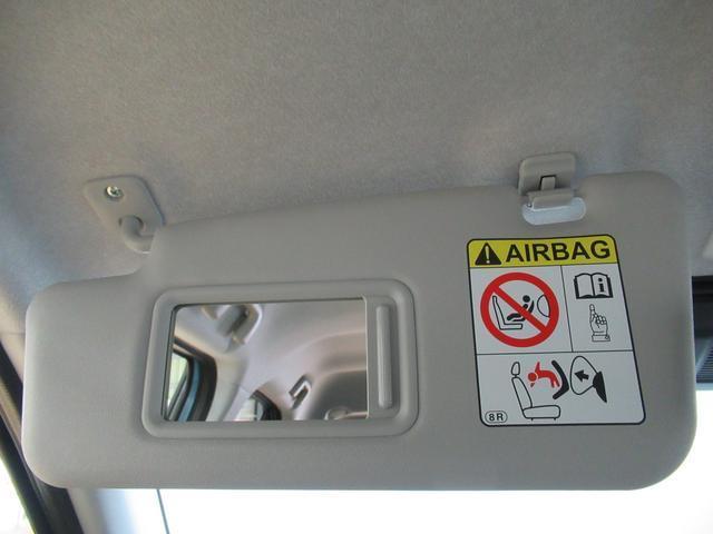 ミラトコットX SA3USB入力端子 キーフリー アイドリングストップ アップグレードパック(岡山県)の中古車