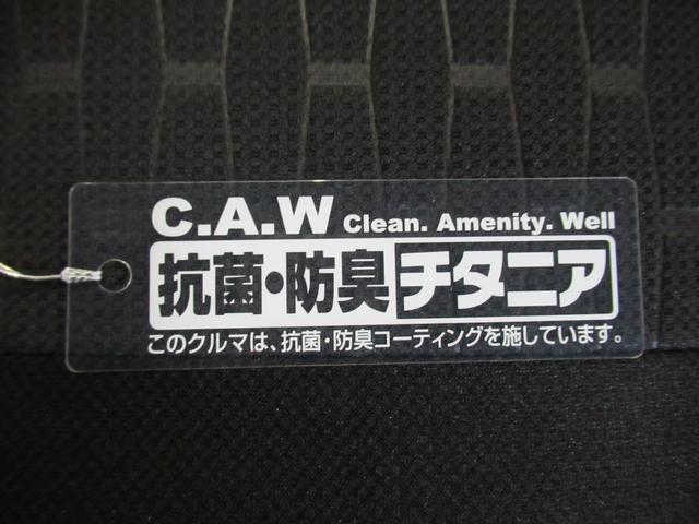 ウェイクGターボリミテッド SA3両側パワースライドドア オートライト キーフリー アイドリングストップ アップグレードパック2(岡山県)の中古車