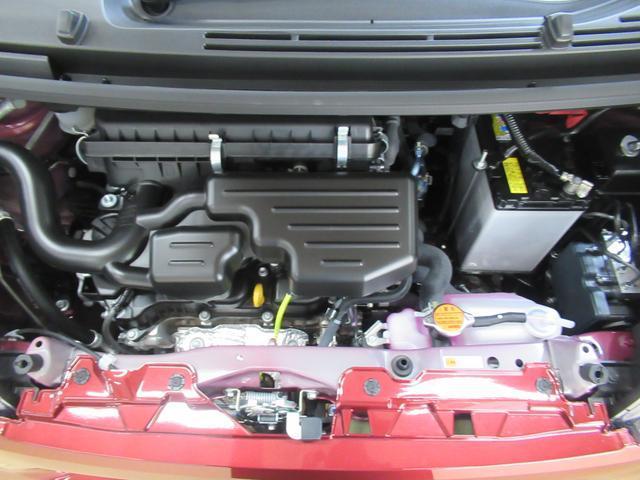 ムーヴXリミテッド2 SA3シートヒーター オートライト キーフリー アイドリングストップ アップグレードパック(岡山県)の中古車