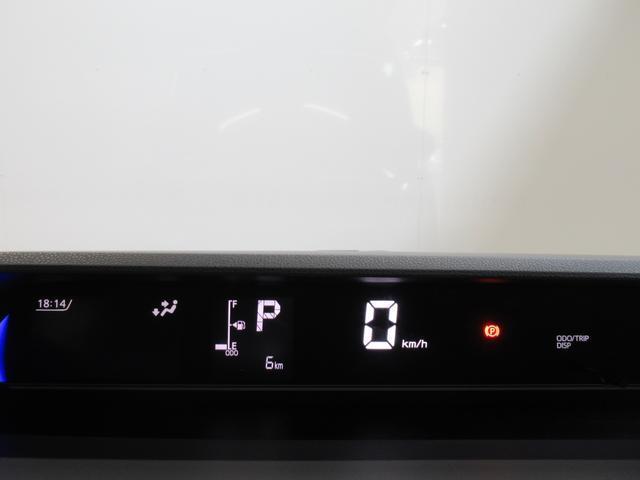 タントカスタムXセレクションシートヒーター 両側パワースライドドア USB入力端子 オートライト キーフリー アイドリングストップ アップグレードパック(岡山県)の中古車