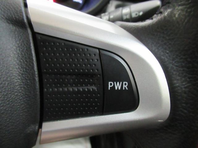 キャストアクティバGプライムコレクション SA2シートヒーター オートライト キーフリー アイドリングストップ USB入力端子(岡山県)の中古車