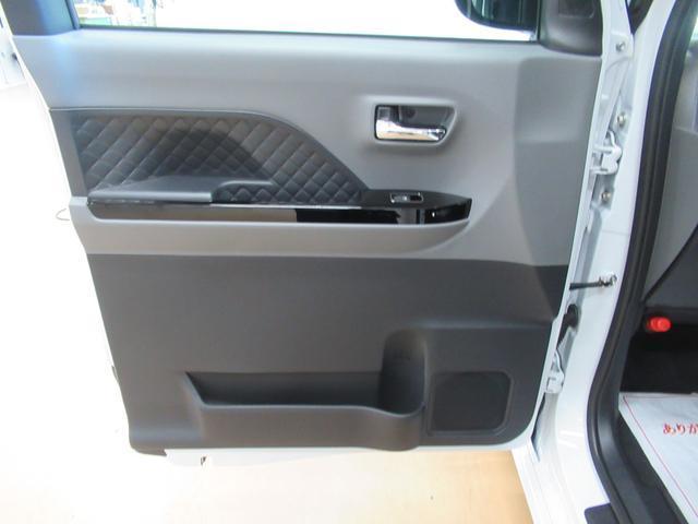 タントカスタムRSセレクションシートヒーター 両側パワースライドドア USB入力端子 オートライト キーフリー アイドリングストップ アップグレードパック(岡山県)の中古車