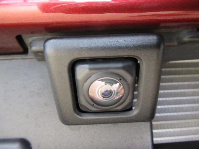タントXリミテッド SA3両側パワースライドドア オートライト キーフリー アイドリングストップ USB入力端子(岡山県)の中古車