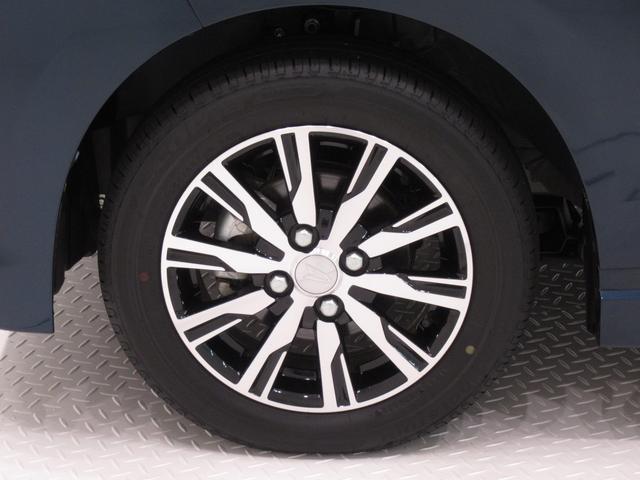ムーヴカスタムXリミテッド SA3シートヒーター オートライト キーフリー アイドリングストップ USB入力端子(岡山県)の中古車