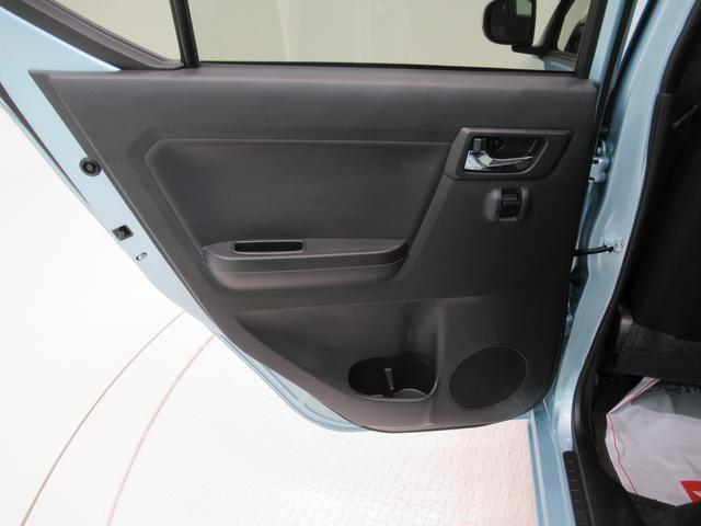 ミライースXリミテッド SA3キーレス アイドリングストップ CDチューナー(岡山県)の中古車