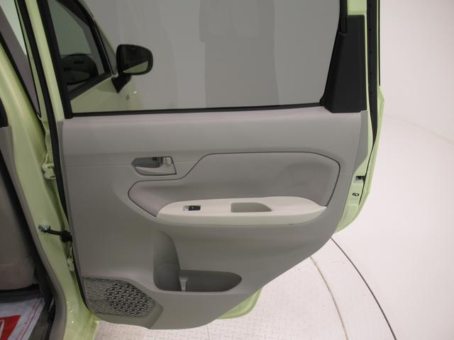 ムーヴX SA3シートヒーター オートライト キーフリー アイドリングストップ ナビ ドライブレコーダー バックモニター Bluetooth(岡山県)の中古車