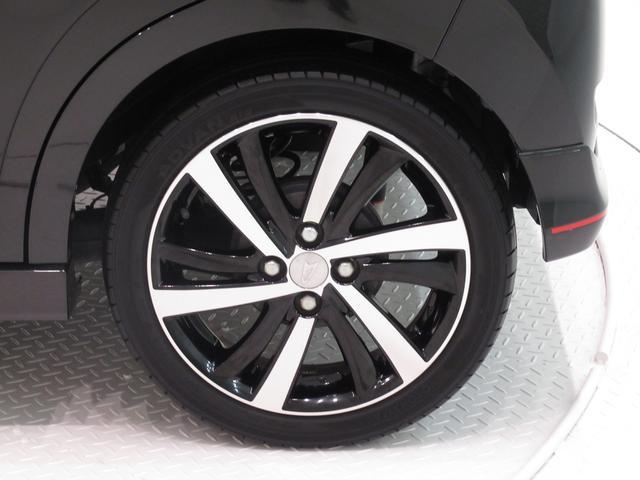 キャストスポーツ SA2シートヒーター オートライト キーフリー アイドリングストップ バックモニター ナビ USB入力端子 Bluetooth(岡山県)の中古車
