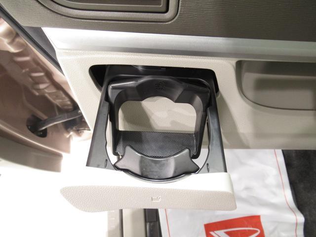 タントXリミテッド SA3シートヒーター 両側パワースライドドア オートライト キーフリー アイドリングストップ パノラマモニター ナビ ドライブレコーダー USB入力端子 Bluetooth(岡山県)の中古車