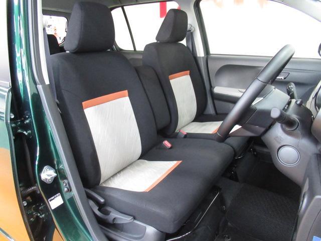 ブーンシルク Gパッケージ SAIII−サポカー対象車− スマアシ パノラマモニター対応 パーキングセンサー Pスタート エアコン キーフリー(神奈川県)の中古車