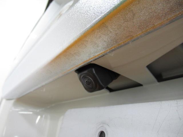 トールカスタムG リミテッドII SAIII−サポカー対象車− スマアシ 両側オートスライドドア パノラマモニター対応 Pスタート シートヒーター USB接続端子パーキングセンサー オートエアコン キーフリー(神奈川県)の中古車