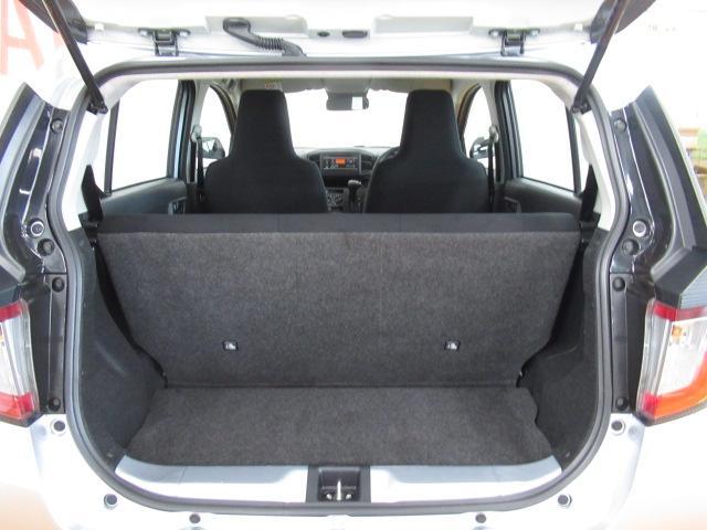 ミライースL SAIII−サポカー対象車− スマアシ パーキングセンサー エアコン オーディオ キーレス(神奈川県)の中古車