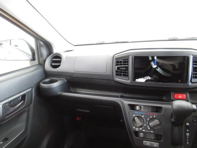 ミライースL SAIII−サポカー対象車− スマアシ エアコン パワーウインドウ Bカメラ パーキングセンサー キーレス(神奈川県)の中古車
