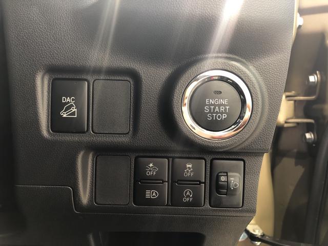 キャストアクティバG プライムコレクション SAIII 4WD CD(北海道)の中古車