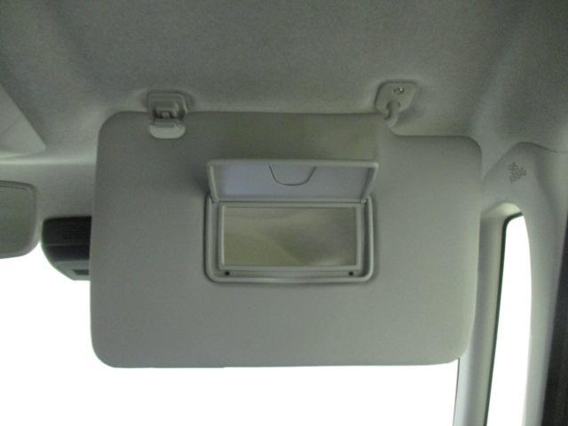 タントX次世代スマアシ アップグレードパック(バックカメラ) LEDヘッドライト 片側電動スライドドア シートヒーター プッシュスタート(大阪府)の中古車