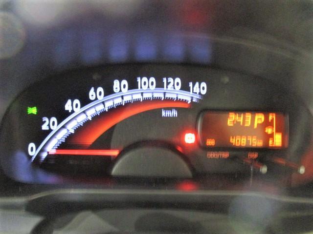 ムーヴX スマートセレクションSAスマートアシスト プッシュスタート CDチューナー オートエアコン エコアイドル ベンチシート(大阪府)の中古車