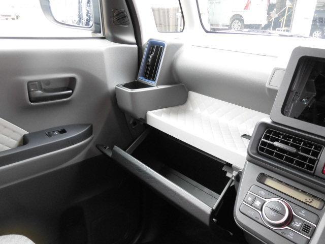 タントXセレクションシートヒーター バックカメラ(京都府)の中古車
