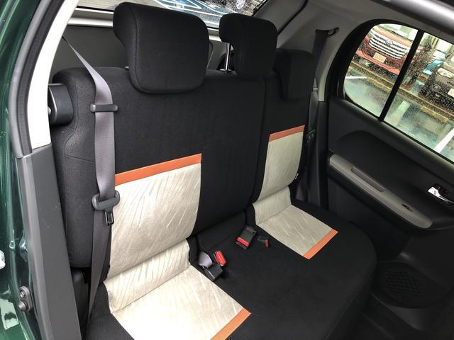 ブーンスタイル ブラックリミテッド SAIIIワンセグナビETCワンセグナビ&ETC(京都府)の中古車