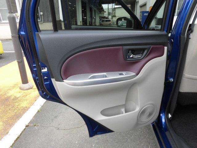 キャストスタイルG VS SAIII(京都府)の中古車