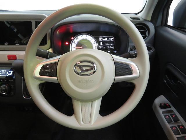 ミラトコットG リミテッド SAIII 元試乗車(三重県)の中古車