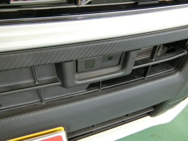 (岐阜県)の中古車
