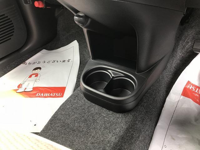 (富山県)の中古車