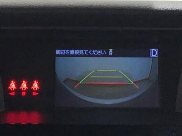 (栃木県)の中古車