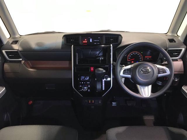 トールG リミテッド2 SA3スマートアシスト3・横滑り抑制制御機能・盗難防止機能付キーフリー・運転席/助手席シートヒーター・フロント/リヤコーナーセンサー・後席用シートバックテーブル・左右パワースライドドア・LEDヘッドランプ(栃木県)の中古車