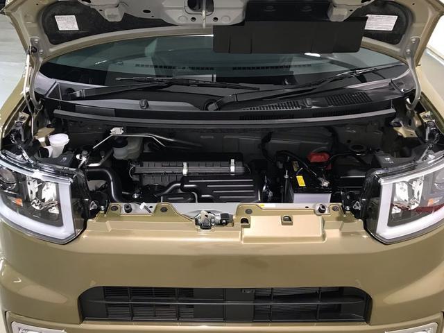 ウェイクLリミテッドSA3スマートアシスト3・横滑り抑制制御機能・サイドエアバッグ・パノラマモニター対応アップグレードパック・左右パワースライドドア・オートライト&オートハイビーム・LEDヘッドランプ(ロービーム)(栃木県)の中古車