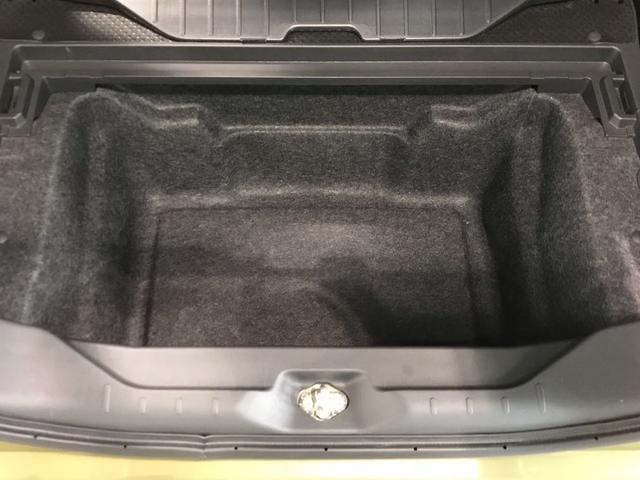 ウェイクGターボリミテッドSA3スマートアシスト3/横滑り抑制制御機能・サイドエアバッグ・オートライト&オートハイビーム・LEDヘッドランプ(ロービーム)・左右パワースライドドア・15インチアルミホイール・届出済未使用車(栃木県)の中古車