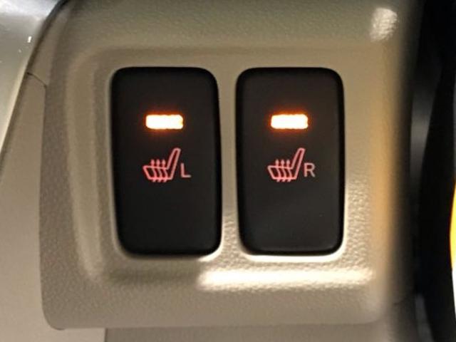 キャストスタイルX リミテッド SA3横滑り抑制制御機能・盗難防止機能付キーフリー・セキュリティアラーム・プッシュスタート・アイドリングストップ・オートライト&オートハイビーム・運転席/助手席シートヒーター・オートエアコン・届出済未使用車(栃木県)の中古車