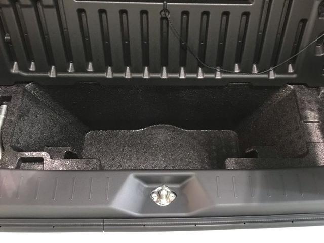 ムーヴXリミテッド2 SA3スマートアシスト3・横滑り抑制制御機能・プッシュスタート・アイドリングストップ・盗難防止機能付きキーフリー・セキュリティアラーム・オートエアコン・運転席シートヒーター・LEDヘッドランプ(ロービーム)(栃木県)の中古車