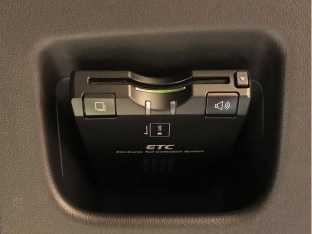 キャストアクティバG プライムコレクション SA2車検整備付き・純正フルセグナビ・バックカメラ・ドライブレコーダー・ETC車載器・運転席/助手席シートヒーター・オートライト・LEDヘッドランプ・デザインフィルムトップ・サイドエアバッグ・ワンオーナー(栃木県)の中古車