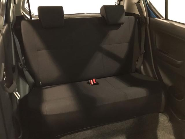 ミライースX リミテッドSA3スマアシ3搭載車・横滑り抑制制御・純正ナビ対応バックカメラ&リヤワイパー・オートライト&オートハイビーム・LEDヘッドランプ・前後コーナーセンサー・セキュリティアラーム・届出済未使用車(栃木県)の中古車