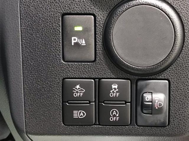 ミライースL SA3スマアシ3搭載・横滑り抑制制御・前後コーナーセンサー・キーレス・セキュリティアラーム・アイドリングストップ・オートライト&オートハイビーム・届出済未使用車(栃木県)の中古車