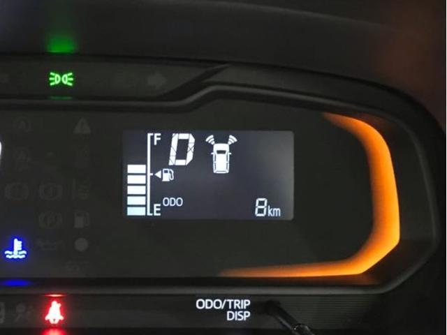 ミライースL SA3届出済未使用車・スマートアシスト3・横滑り抑制制御・オートライト&オートハイビーム・アイドリングストップ・キーレスエントリーセキュリティアラーム・フロント/リヤコーナーセンサー(栃木県)の中古車