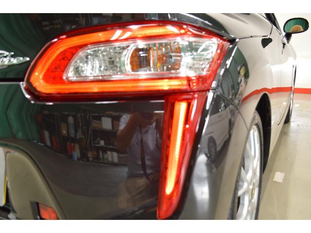 コペンローブ S 1セグメモリーナビ☆BBSアルミホイール付き(栃木県)の中古車