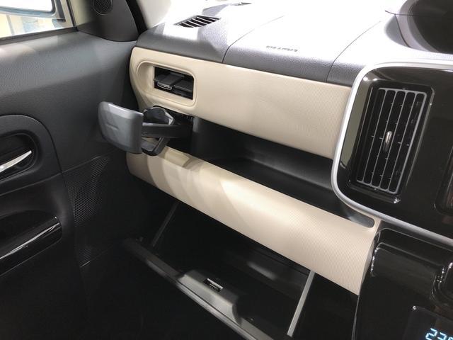 ムーヴキャンバスGブラックインテリアリミテッド SAIII 4WD CD(北海道)の中古車