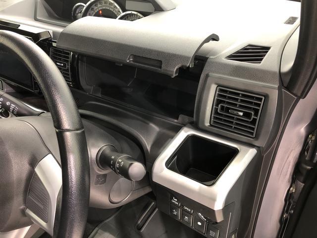 ウェイクG SA 4WD バックカメラ(北海道)の中古車