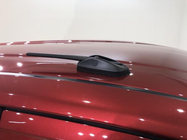ミライースX SAIII4WD オーディオレス キーレス 衝突被害軽減システム(北海道)の中古車