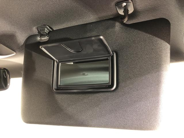 ウェイクLリミテッドSAIII4WD オーディオレス キーフリー 両側電動スライドドア 衝突被害軽減システム(北海道)の中古車