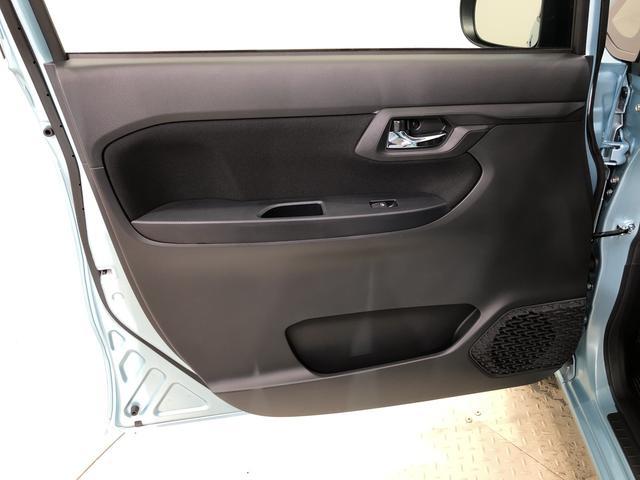ムーヴXリミテッドII SAIII4WD CDチューナー キーレス 衝突被害軽減システム(北海道)の中古車