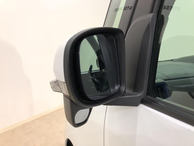 タントカスタムRSセレクション4WD オーディオレス キーフリー 両側電動スライドドア 衝突被害軽減システム(北海道)の中古車