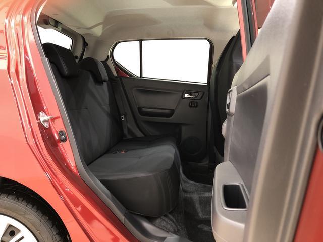 ミライースX SAIII4WD キーレス 衝突被害軽減システム(北海道)の中古車