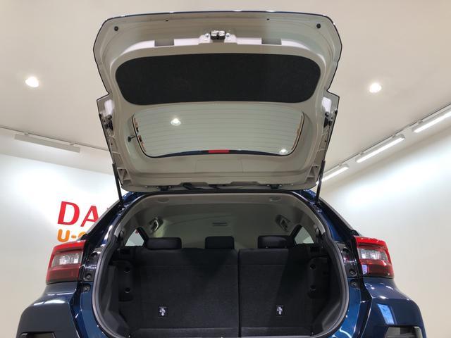 ロッキーG4WD ディスプレイオーディオ 全周囲カメラ キーフリー 衝突被害軽減システム(北海道)の中古車