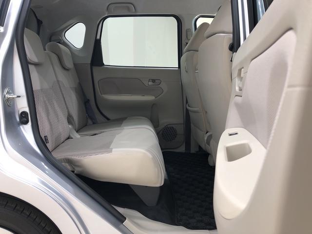 ムーヴL SAIII4WD CD キーレス 衝突被害軽減システム(北海道)の中古車