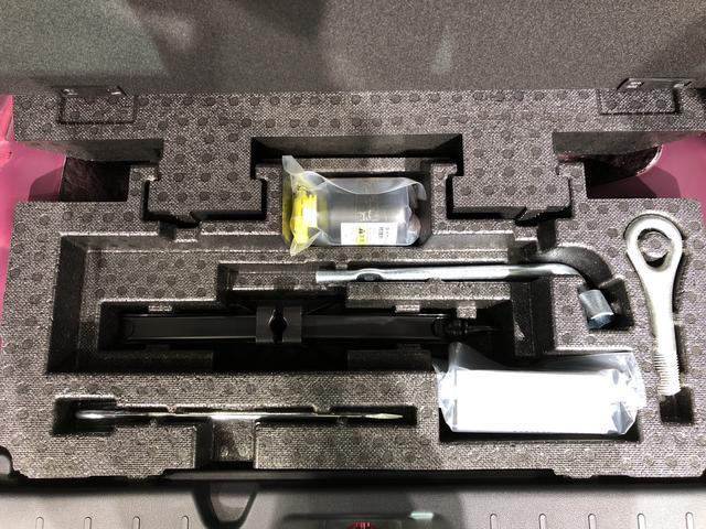 タントカスタムL4WD キーレス 両側スライドドア 衝突被害軽減システム(北海道)の中古車