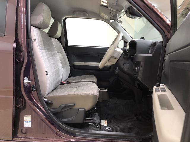 ミラトコットX SAIII4WD CDチューナー キーフリー 衝突被害軽減システム(北海道)の中古車